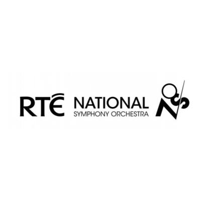 RTE National Symphony Orchestra